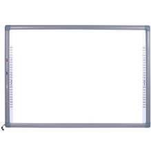 eBoard 82IR-N Smart White Board